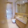 Urban Suites 3 Bedroom For Sale